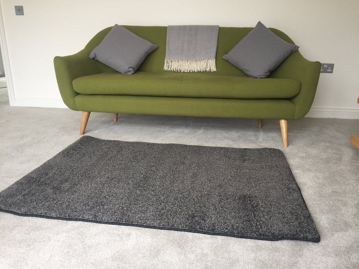 ... Can Save Shopping With #Revolve. Check Out  Http://www.secondopportunities.org.uk For Info On More #bargains Such As  This Stunning Green Sofa, ...