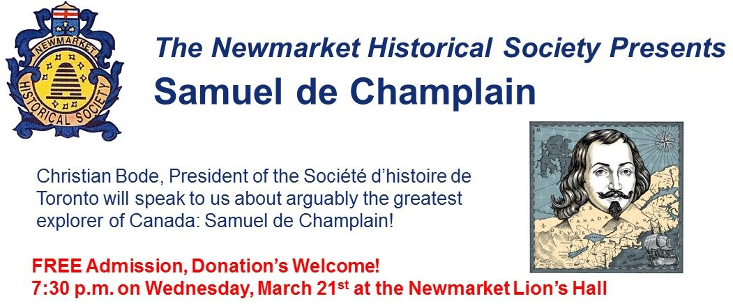 730 Pm At The Newmarket Lions Hall 200 Doug Duncan Dr Free Admission All Are Welcome Newmarkethspictwitter 009wgykgsF