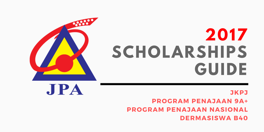 Afterschool My على تويتر Jpa Scholarships Have Undergone