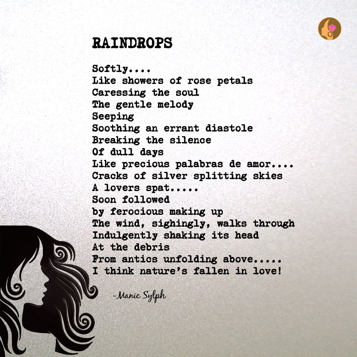 Love Life Poems 1