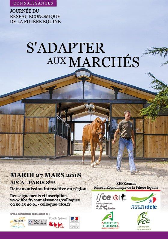 ... qui se tiendra le 27 mars prochain dans les locaux de l APCA à Paris.  Des retransmissions seront proposées dans différents site  http   bit.ly 2HBpxdd ... 02b4497c27b