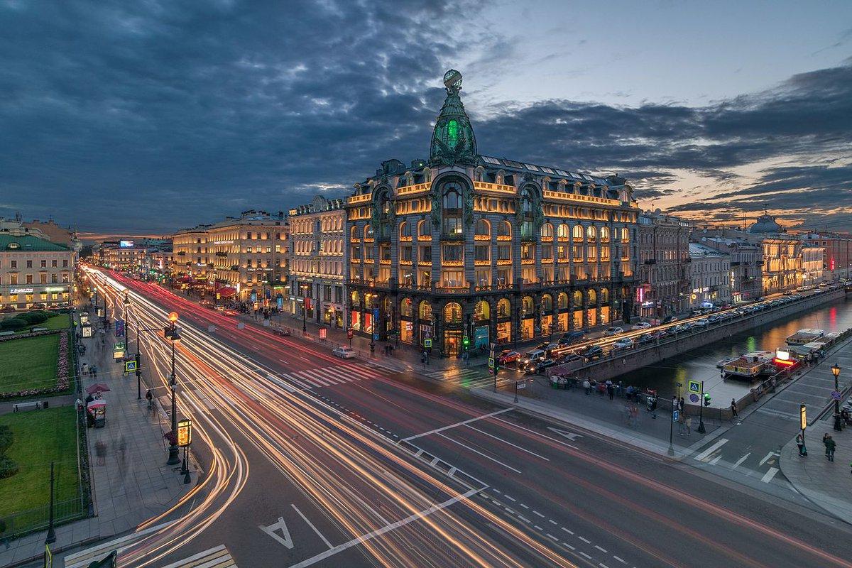 проспекты санкт-петербурга картинки крите еще никто