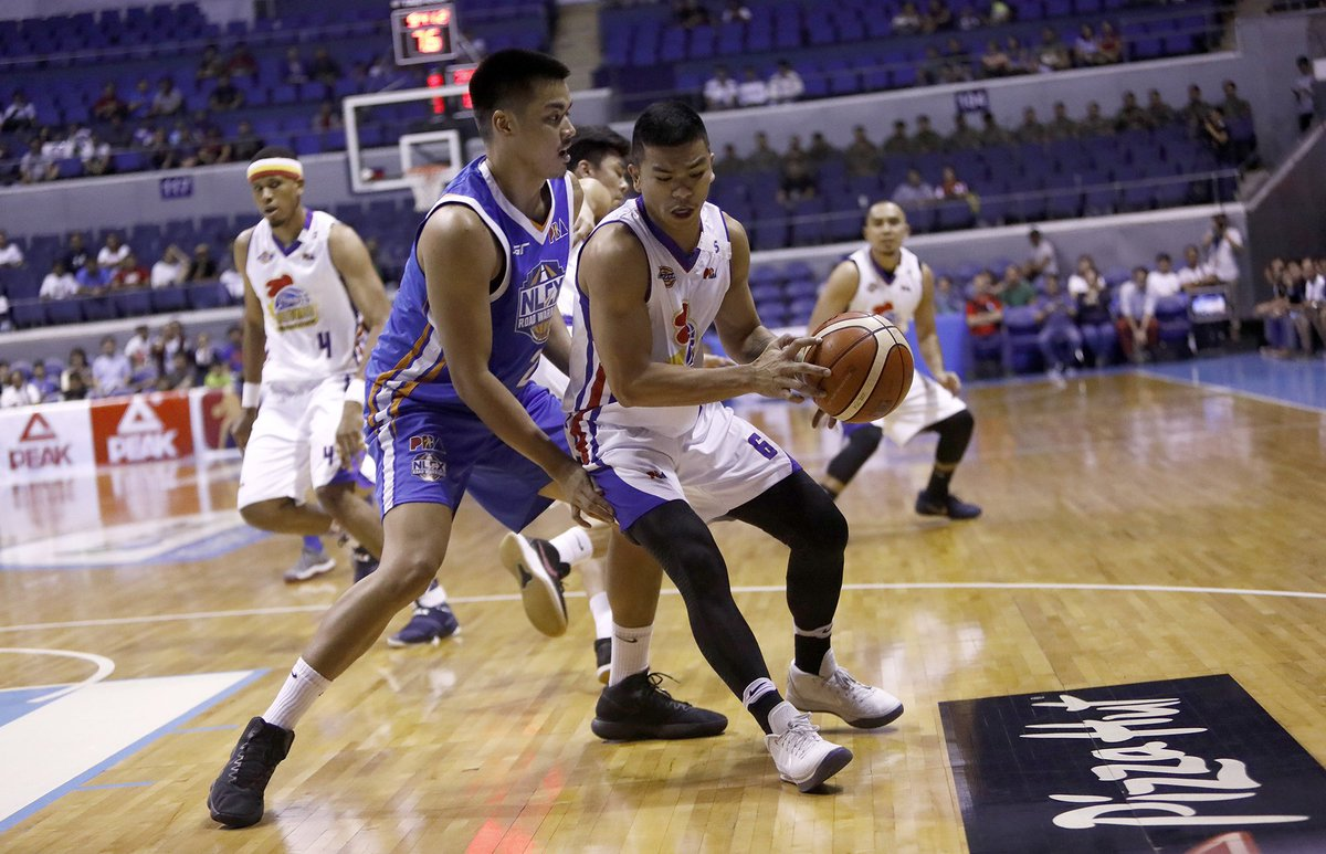Sports Desk On Twitter Pba Jio Jalalon Rises To Coach S Challenge In Magnolia 3 Victory Over Nlex Https T Co Qwwsvnsvtr