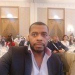 Image for the Tweet beginning: I'm Keynote speaker at Blockchain
