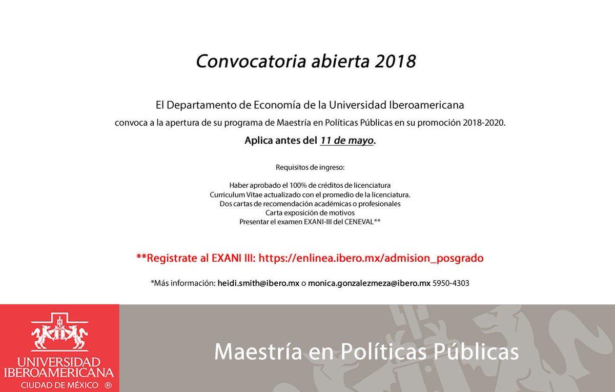 Increíble Plantilla De Curriculum Vitae Para La Escuela De Postgrado ...