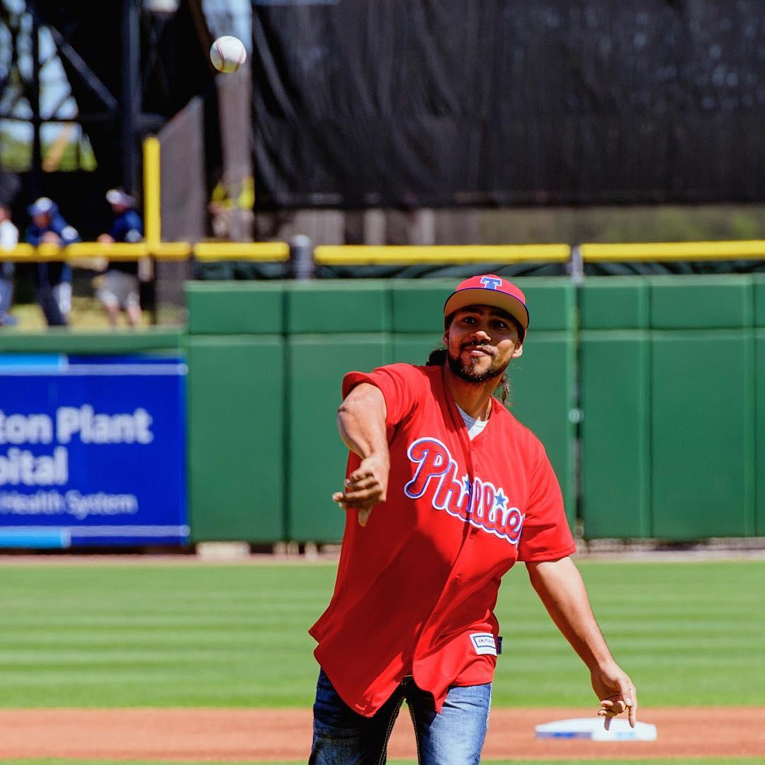 Бейсбол. Ставки на MLB бейсбол на 20 Августа 2015
