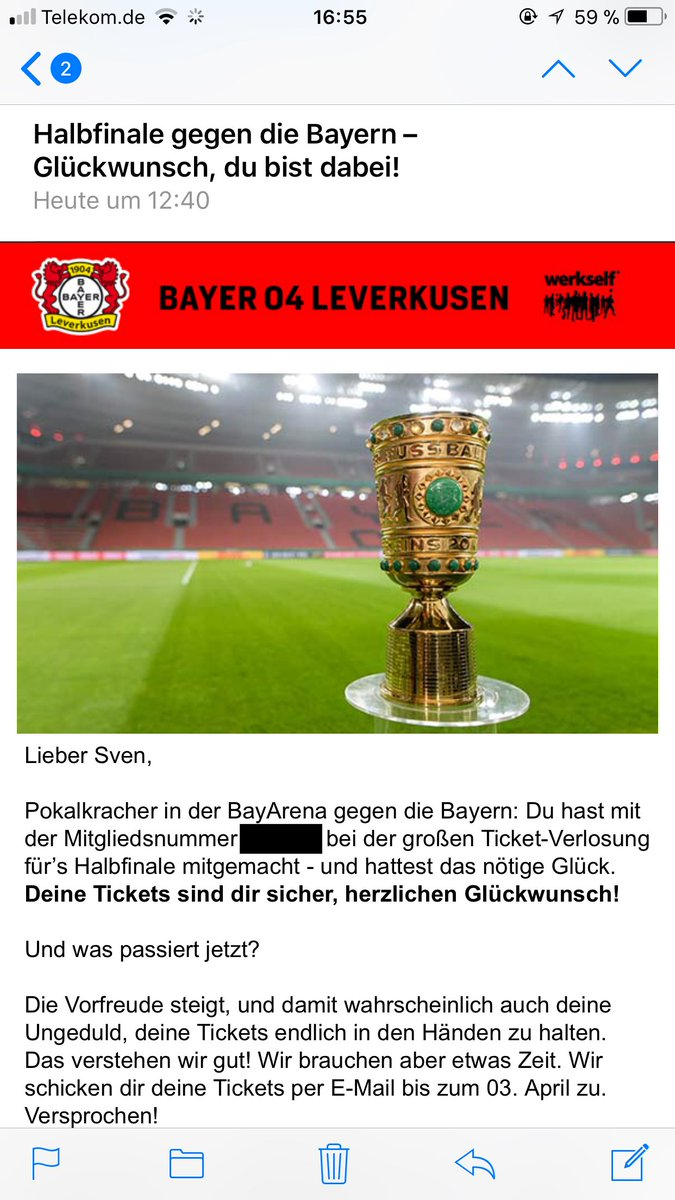 #B04FCB Latest News Trends Updates Images - Sinho04