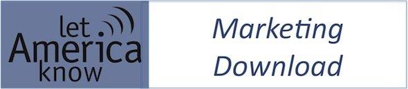 download Ovarian Neoplasm