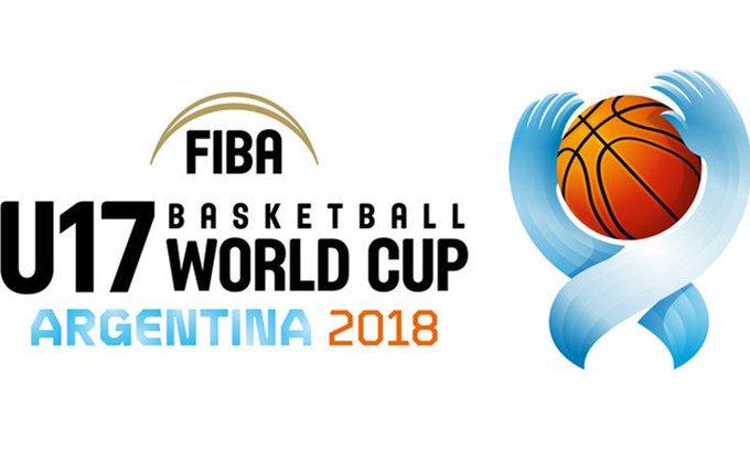 #FIBAU17 twitter.