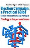 Die Balint Gruppe in Klinik und Praxis: Praxis •