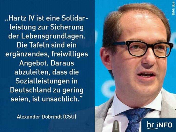 #Bundesregierung twitter.