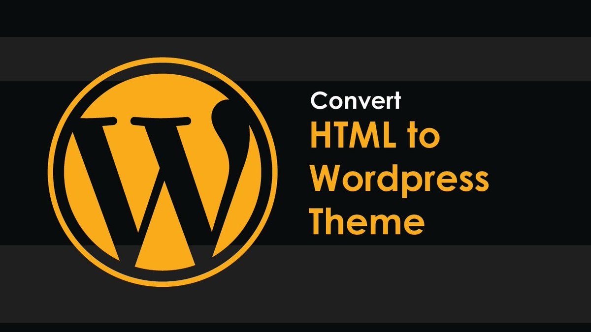 Do you have old #website need to #convert it into #wordpres #Theme Contact us here  https:// goo.gl/Wzsdy8  &nbsp;    #NationalWalkoutDay #PiDay #WalkoutWednesday #Larry #Kudlow #Elizabeth #Holmes #WednesdayWisdom #Tyrann #Mathieu #Tubby #Smith #Honey #Badger #Rand #Paul<br>http://pic.twitter.com/khkur56Phu