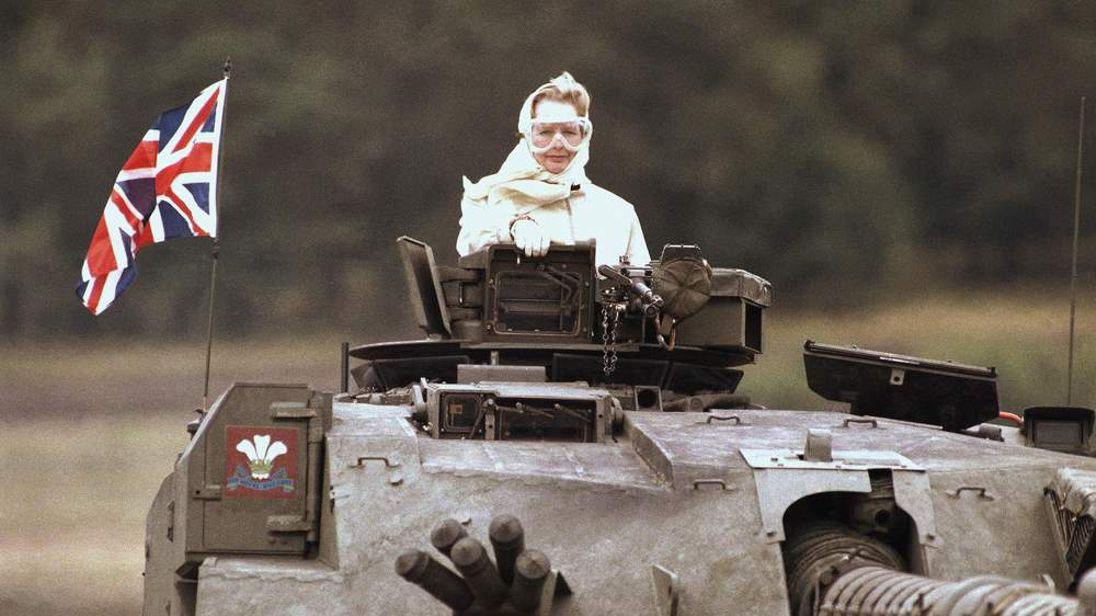 Танки, БТР, БМП, САУ - 1375 единиц техники: вооружение 1 и 2 АК оккупационных войск России на Донбассе - Цензор.НЕТ 4154