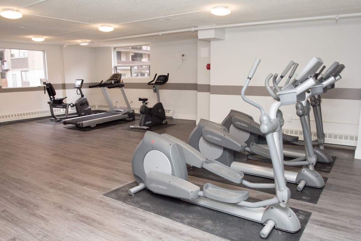 Jewish community center of the lehigh valley gym rentals jcc