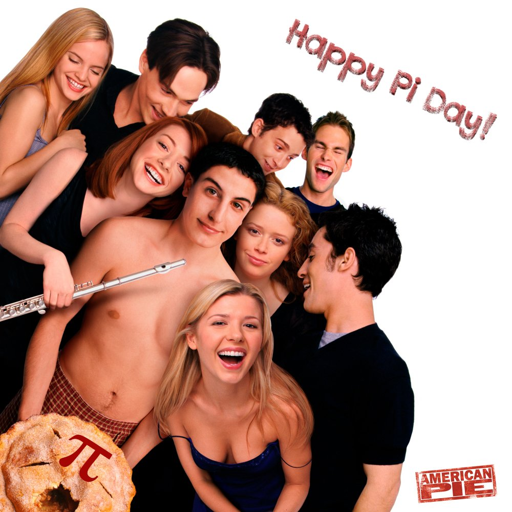 American Pie Uncensored american pie (@americanpie) | twitter