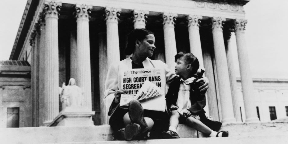 the significant court cases in american history Published in december 2006 the supreme court is a production of thirteen/wnet new york © 2007 educational broadcasting corporation all rights reserved.