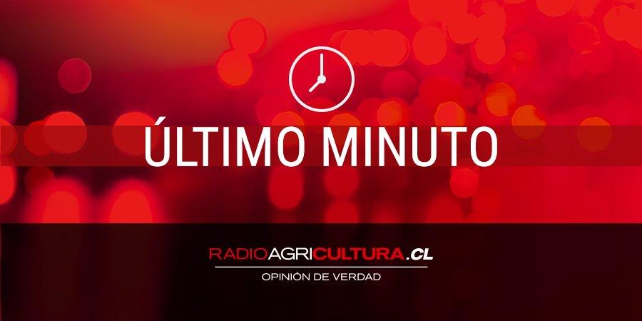 radio agricultura agriculturafm