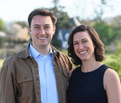 I am raising $5k for another Marine that is running for Congress. This one in #VA05, a district that Trump carried by half of what he carried PA18 by. I'm looking for 1k donors to chip in $5 for Democrat @rdhjr who has been endorsed by @votevets! Here: secure.actblue.com/donate/rdh-onl…