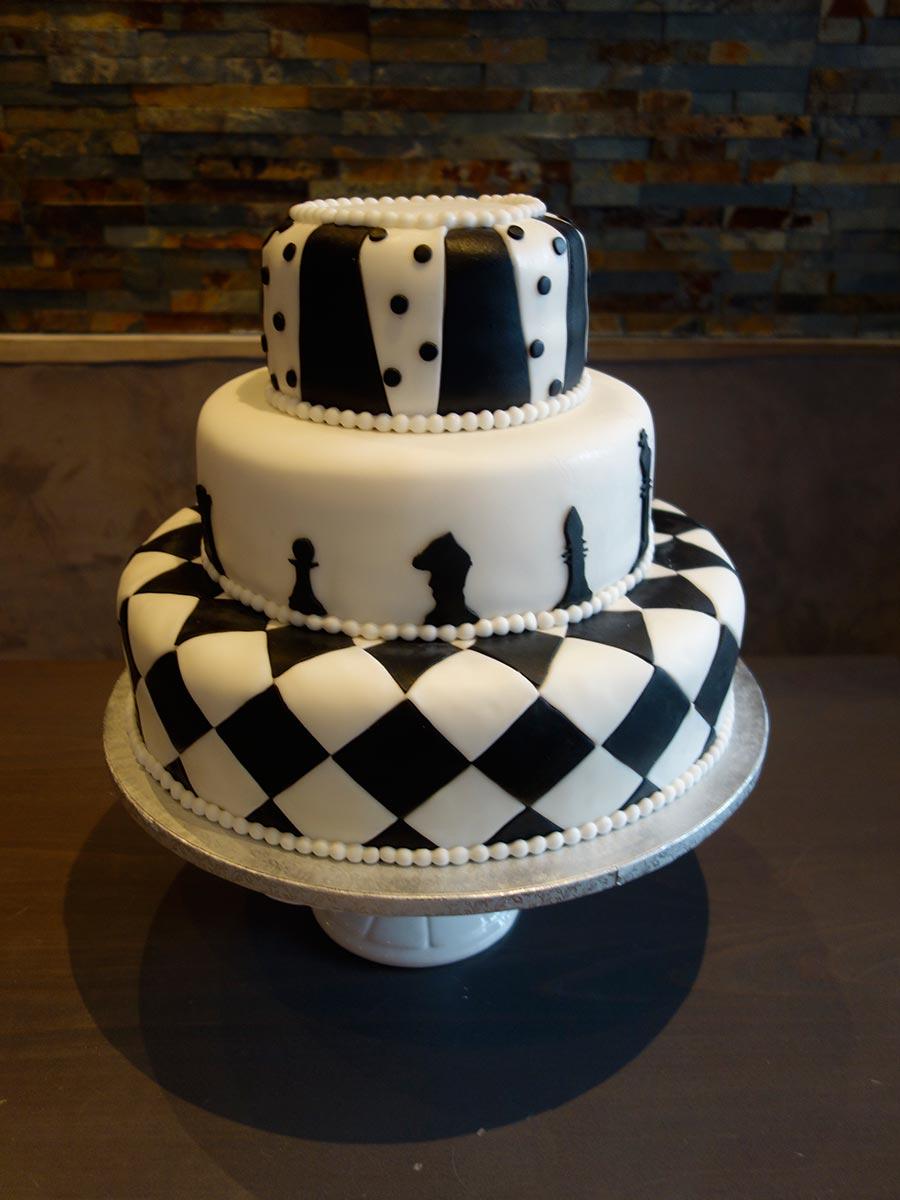 14th Birthday Girl Cake Make Up Cake Kuchen Ideen Kuchen