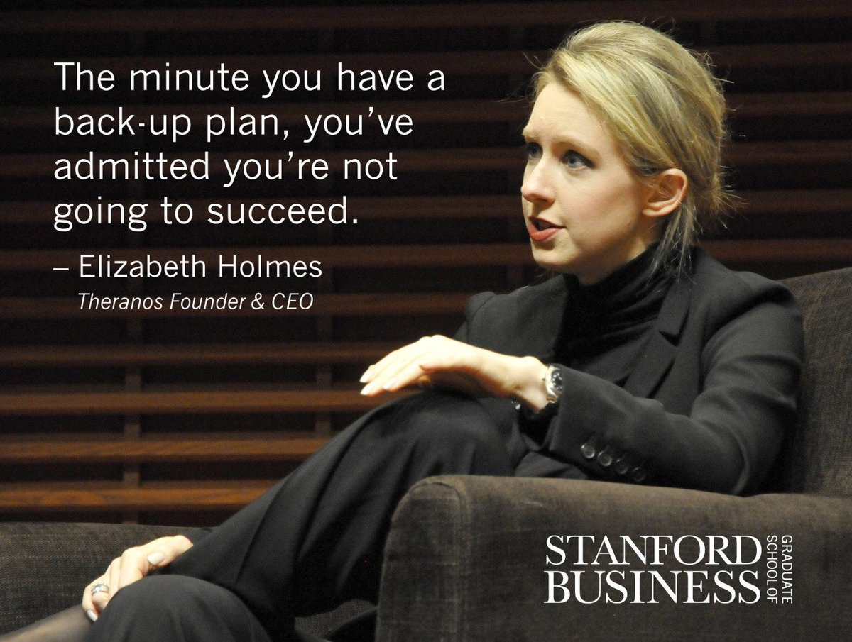 Dear Elizabeth Holmes, I am still interested even if you are now broke. - Page 2 DYRomkhUQAAgF-u