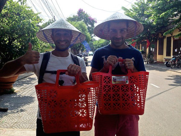 Saigon twitter.