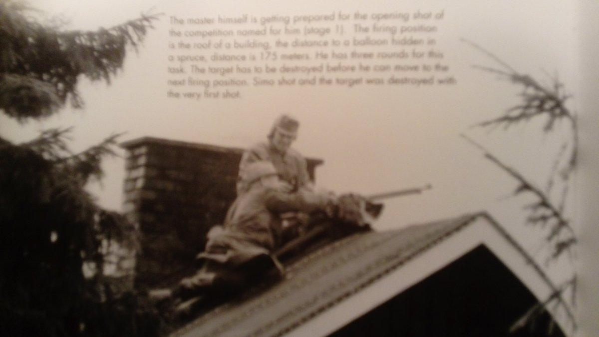 American Sniper Ebook Epub