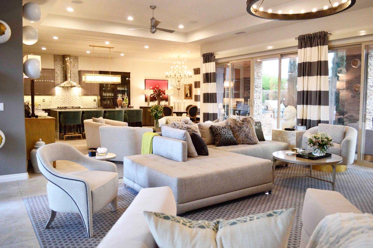 #interiordesign #interior #design #designer #dallasmarketcenter  #michaelbauer #danninc #dannfann #décor #palmsprings  #palmspringsstylepic.twitter.com/ ...