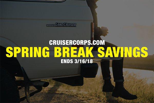 Cruiser Corps (@cruisercorps) | Twitter
