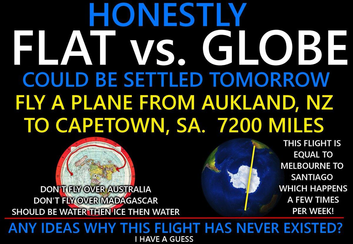 DYRtewsVoAAG6bO flat earth memes (@flatearthmemes) twitter