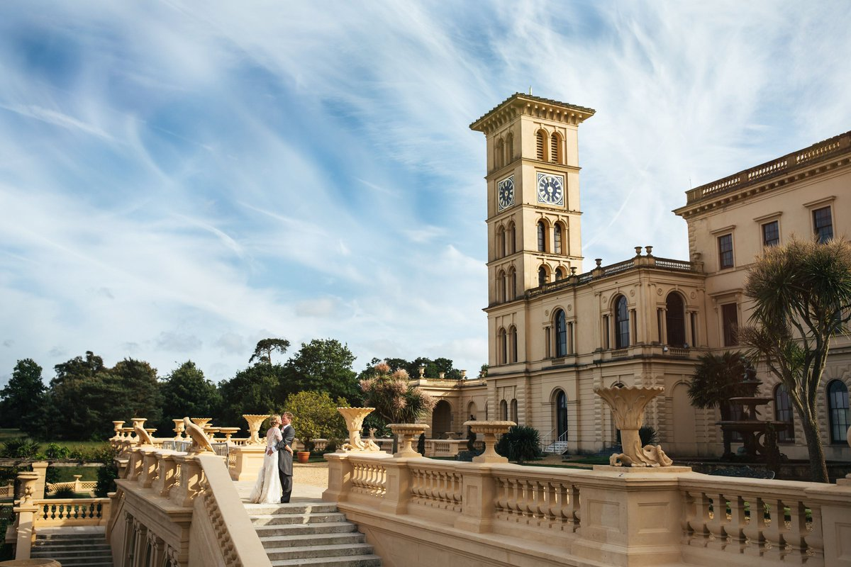 A Recent Wedding At Ehosbornehouse Discover This Fantastic Venue For Yourself Sunday Our Weddingshowcase Book Your Place Now