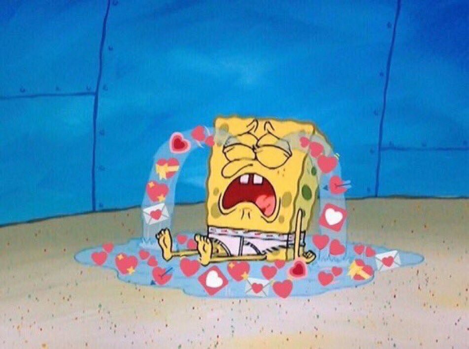 wow i really love nct so much theyre the best boys and they make me so happy and i hope they know how much nct means to nctzens they deserve the world im about to start crying @nctsmtown i love you