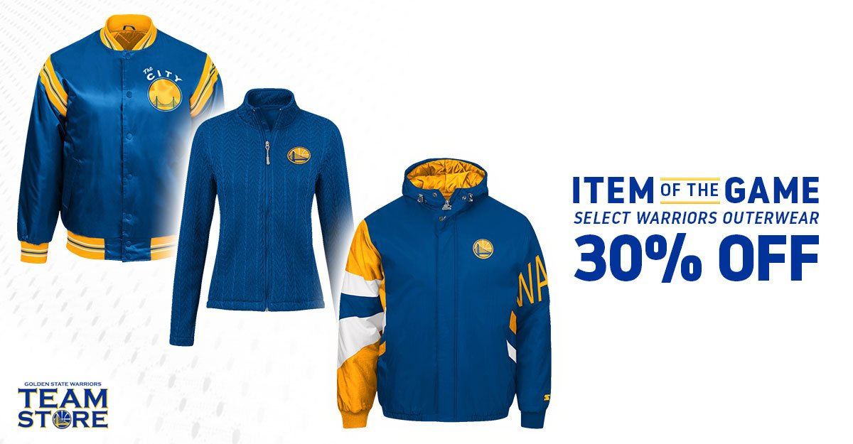 los angeles 28d34 73b81 Warriors Team Store on Twitter: