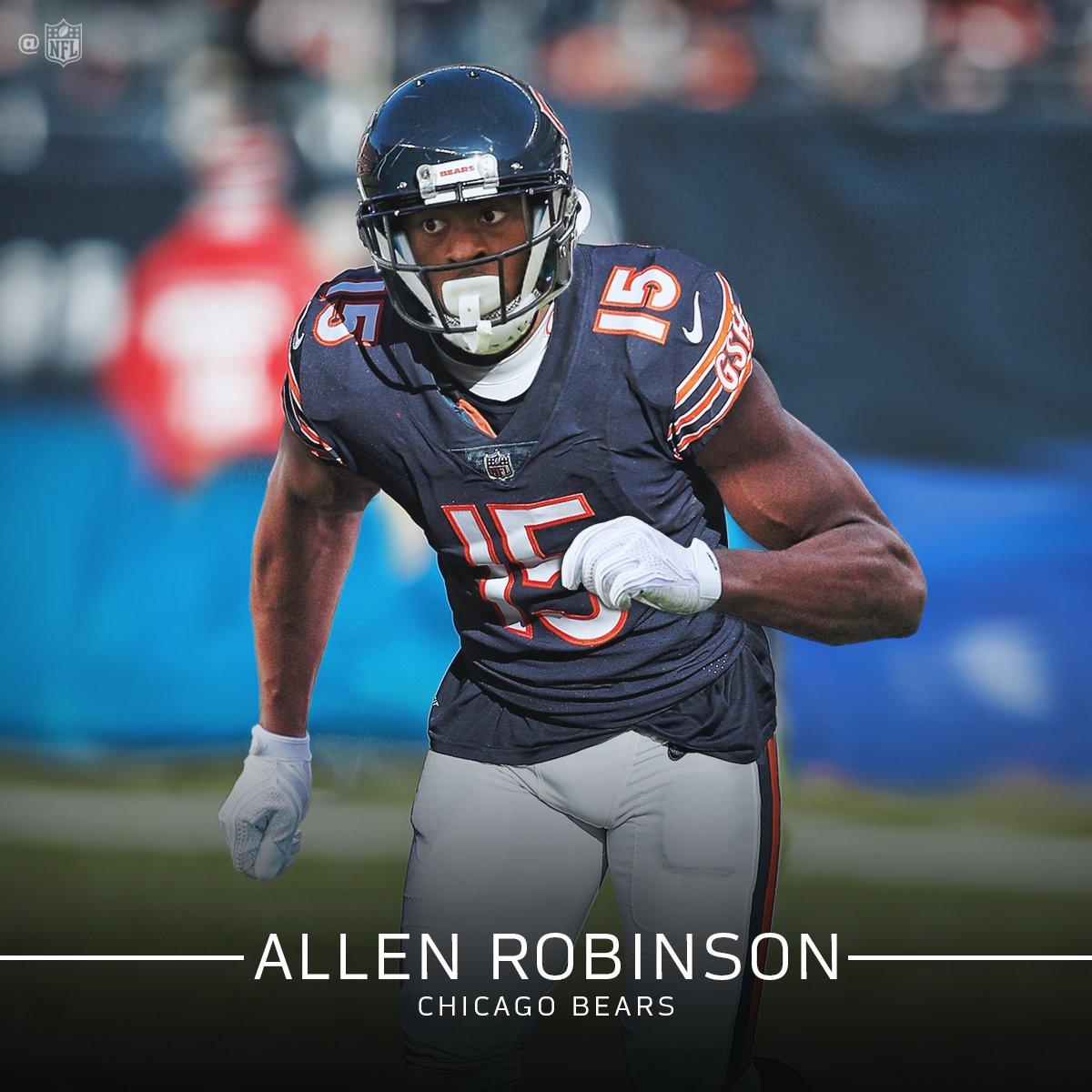 online store 16b9f d8495 NFL on Twitter: