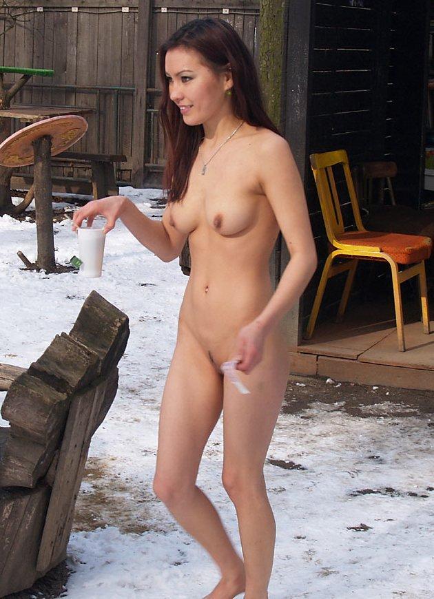 Of ecuador women Nude