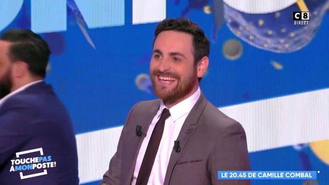 #LeMeilleurDu2045 twitter.
