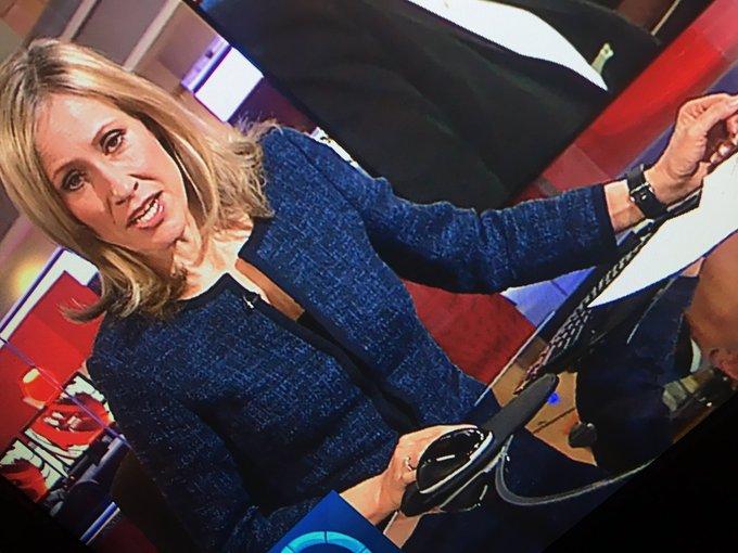 #BBCNewsTen twitter.