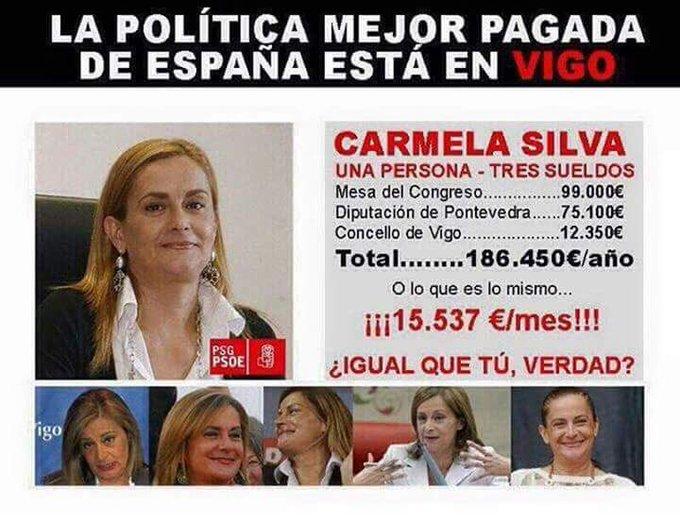 #Fariña3 twitter.