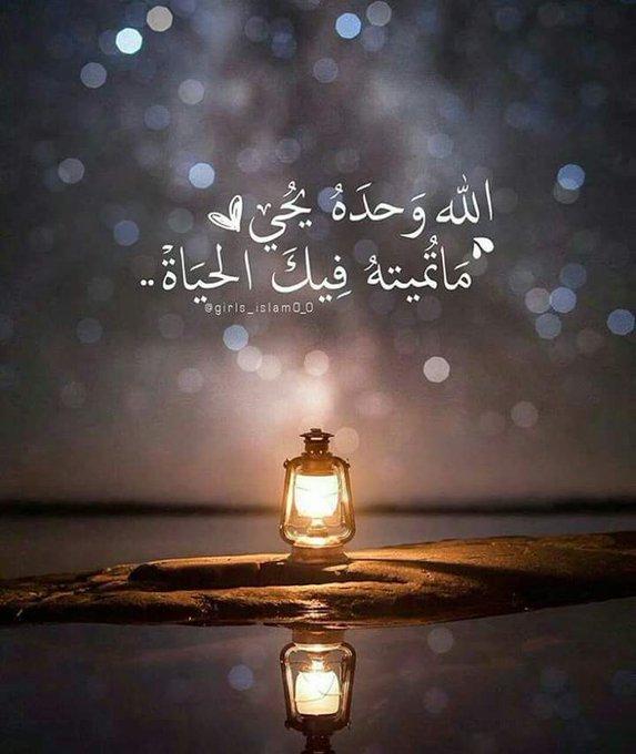 #ما_مات_حي twitter.