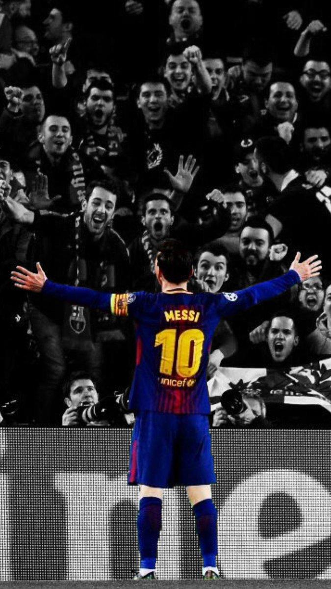 ¿Es Leo Messi Imposible? - Página 37 DYSNaT9WsAMaroM