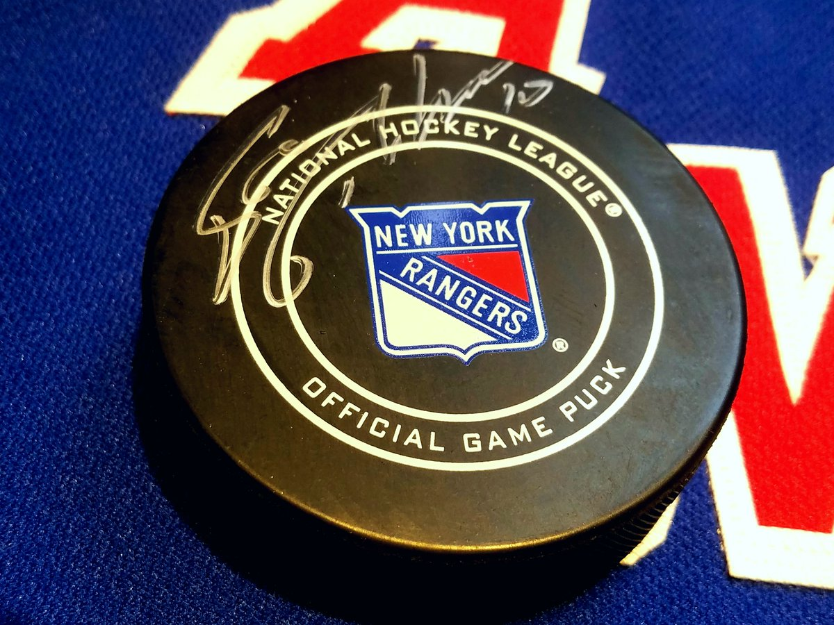 the best attitude 72f28 c9eed NHL Store NYC on Twitter: