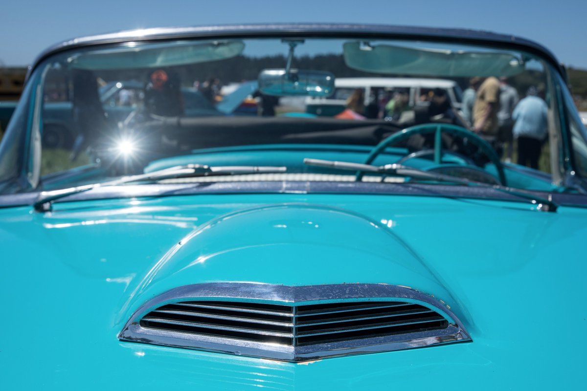 Half Moon Bay Review On Twitter Spring Is On Its Way What Are You - Half moon bay car show
