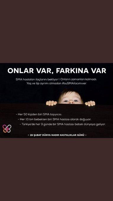 Teşekkürler Beşiktaş twitter.