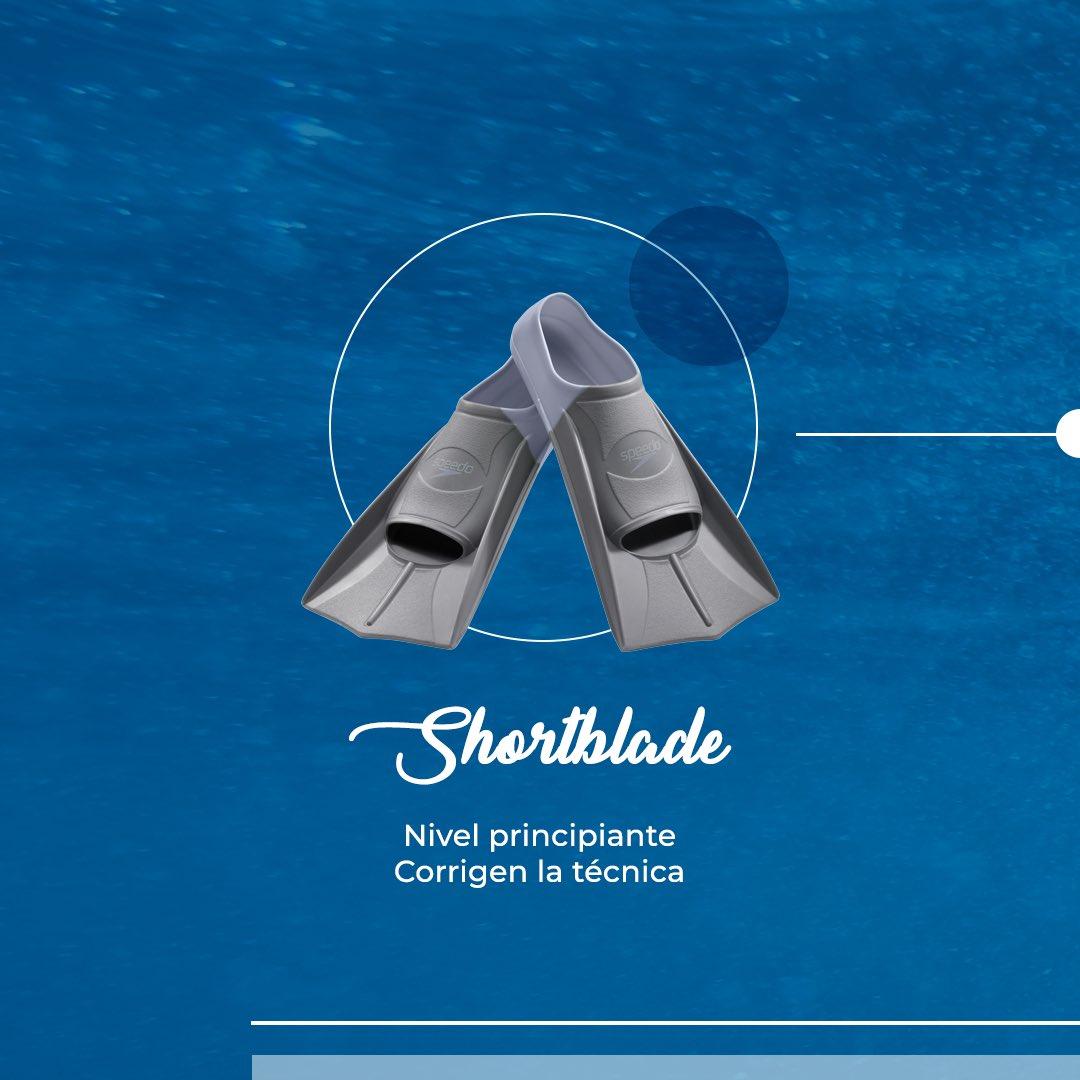 ¿Sabías que la compra de un par de aletas depende de tu nivel de nado? ¡Te presentamos nuestras categorías! https://t.co/Bgdng9xNvZ