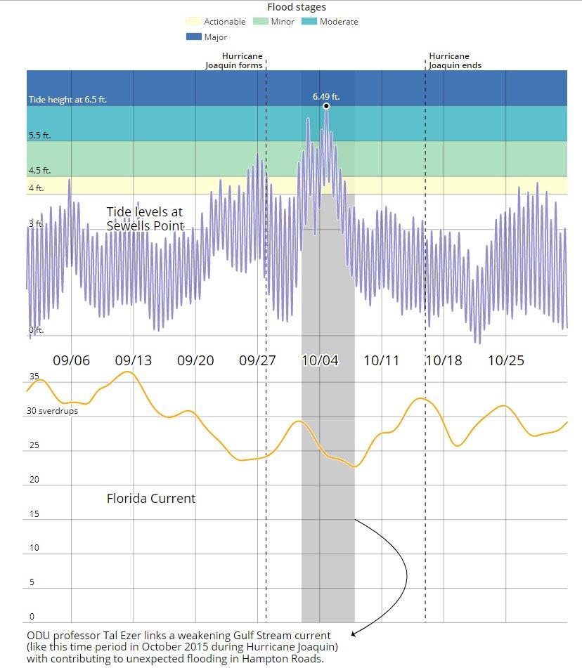 Speed dating hampton roads va 2012 3