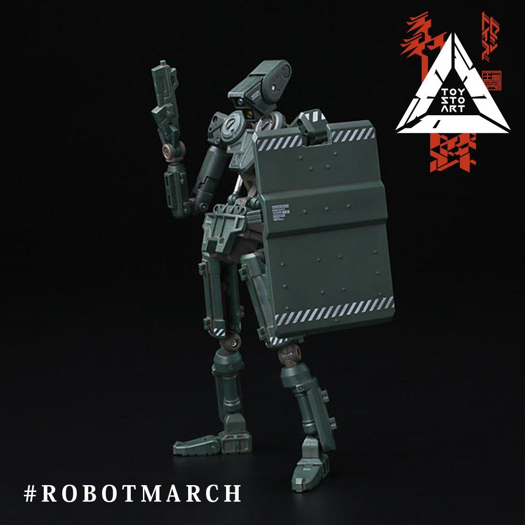 ROBOX BASICに関する画像18