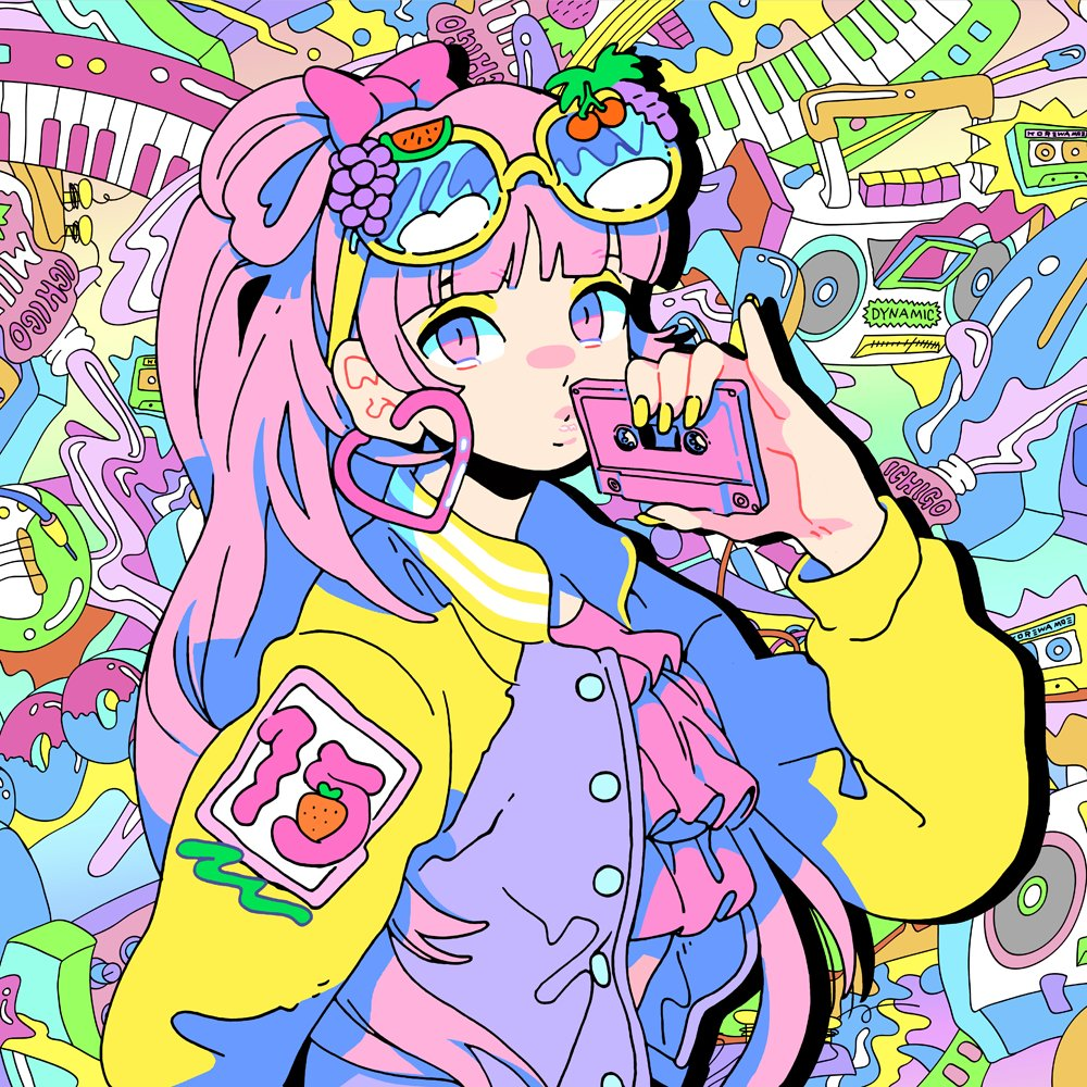 Moe Shop (@korewamoe) | Twitter