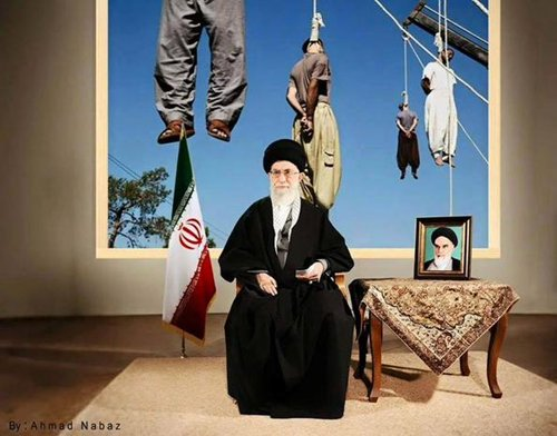 @Khamenei_fa  https://t.co/sIc9lXCkST