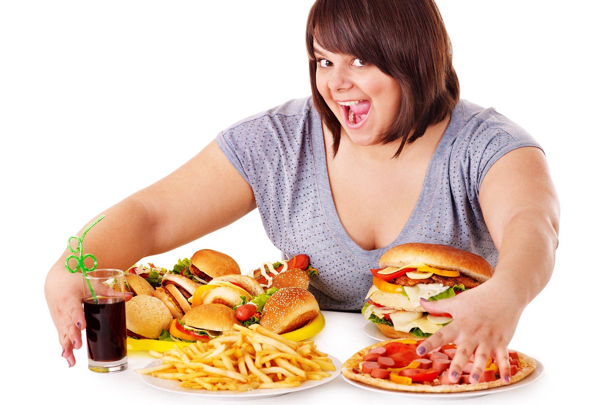 Как Похудеть Хочется Есть. Как похудеть если постоянно хочется есть: побеждаем чувство голода