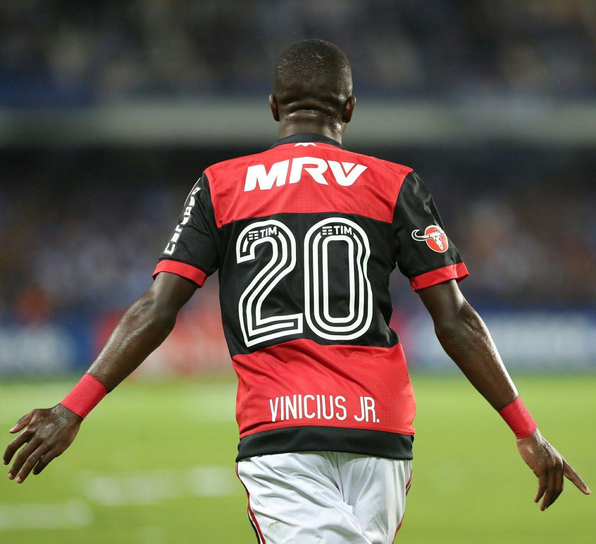 Depois da partida: Flamengo 2x0 Bahia