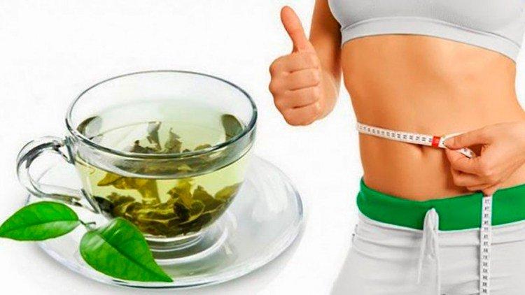 Вещество Помогает Похудеть. Что способствует похудению и сжиганию жира